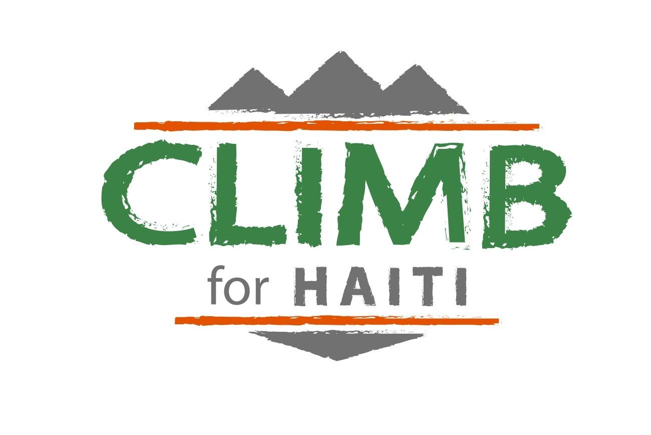 CLIMB logo FINAL