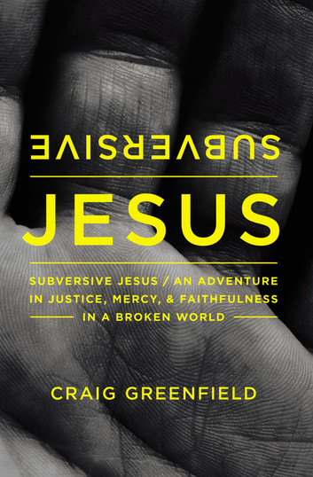 subversive-jesus